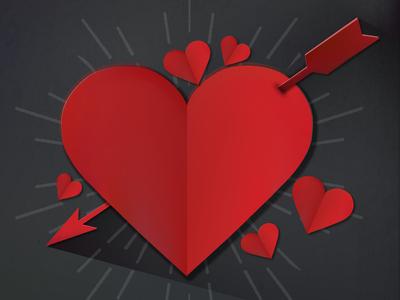 Valentine2019