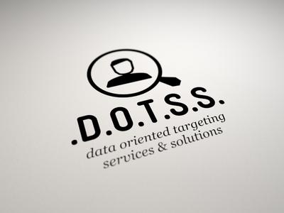 dotss CI