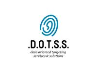 dotss CI fingerprint