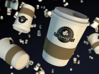 Coffee Togo Beans