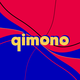 Qimono