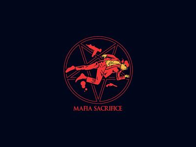 Mafia Sacrifice