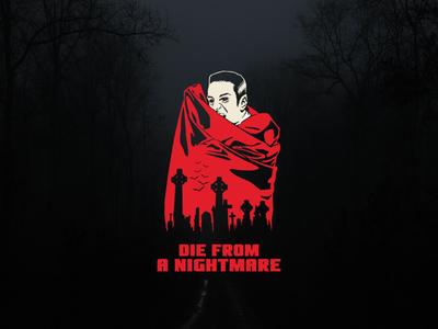 Die From A Nightmare