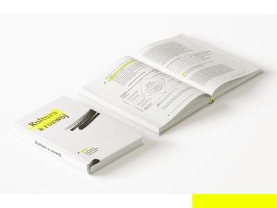 Textbook layout