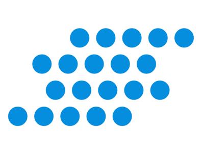 Themble Logo Concept logo themble