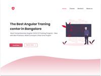 Angular8-Traning
