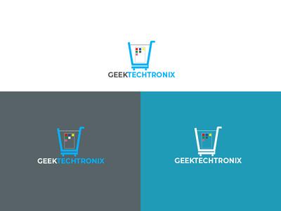 Geektechtronix 01