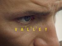 Short Film - Nature Valley