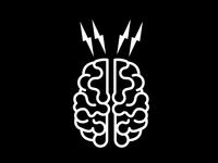 Brainstormin