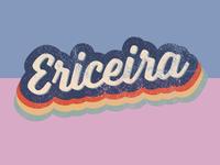 Ericeria Lovin