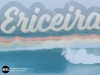 Ericeria Dreaming