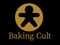 Baking cult