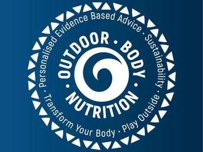 Outdoor Body Nutrition