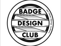 Badge Design Club