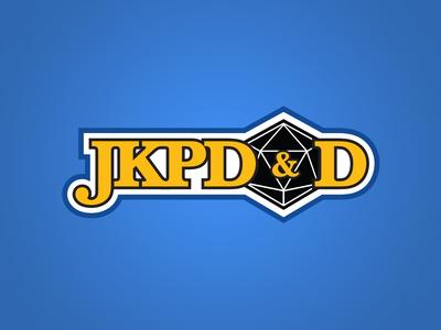 JKPD&D