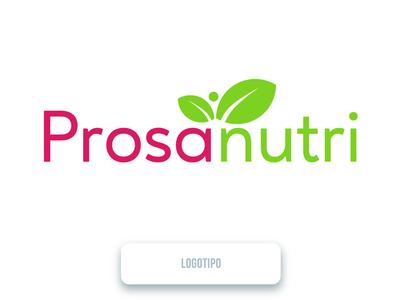 Prosanutri logo