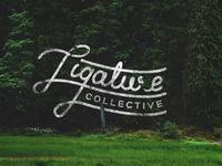 Ligature Collective