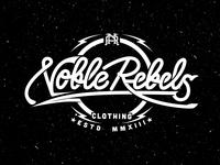 Noble Rebels
