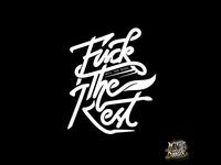 Fuck The Rest