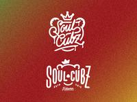 Soul Cubz - Kidswear