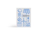 Solar Advisor: Marketing Booklet
