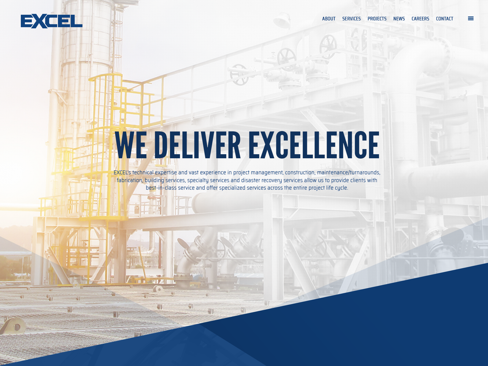 Excel website design03