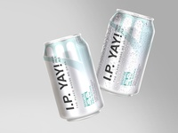 Can Label Design