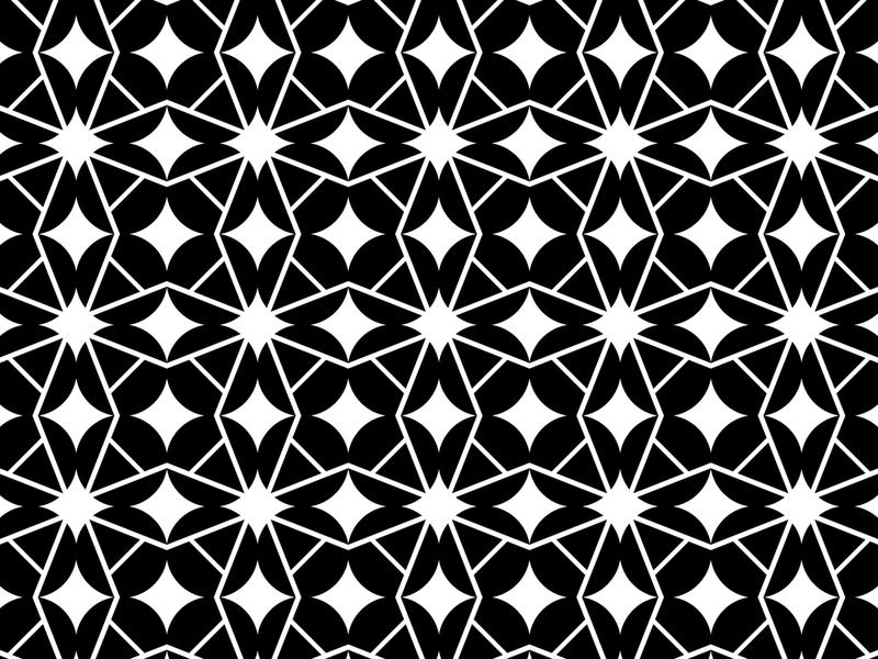 AJC | Logo & Visual Identity logo design branding pattern icon minimal visual identity logo design rebrand