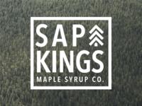 Sap Kings