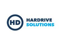 HD Hardrive Solutions