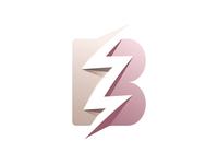 B + Storm