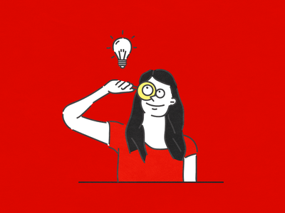 character drawing illust design flaticon graphic vector flat animation vector art illustration icon