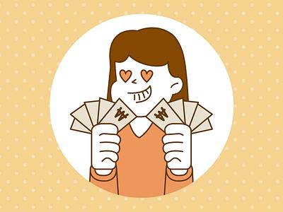 meaning of family illust illustration illustartor graphic family design character