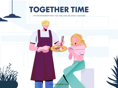 together time