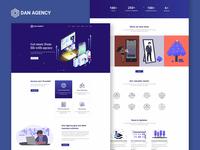 Dan Agency