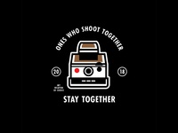 Shoot together