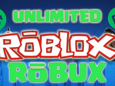 Free Robux Generator Pro Roblox Hack Robux Dribbble