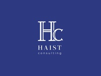 Haist consulting logo