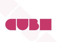 Cube Play Around