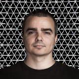 Bruno Zagorscak