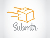 Submtr Logo