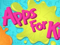 Kindle App Banner Design