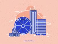 Civic d