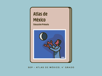 Atlas 2