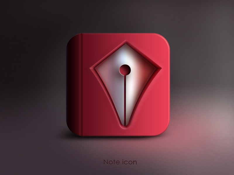 Notebooklogo