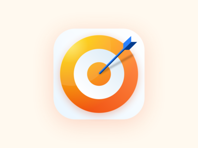 App icon WIP