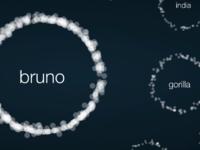 Amazon Kinesis –creating the demo