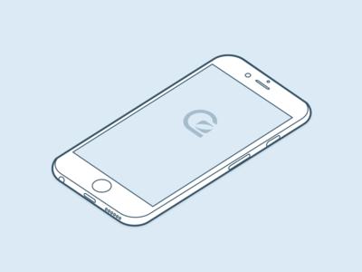 GoSquared iOS SDK (beta) mobile 6 technical iphone