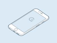 GoSquared iOS SDK (beta)