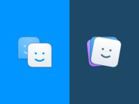 Live Chat + Visitors